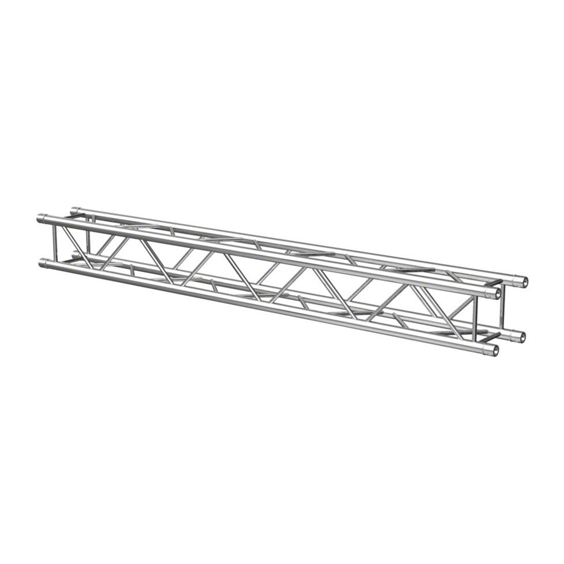 Individual Truss Pieces & Parts