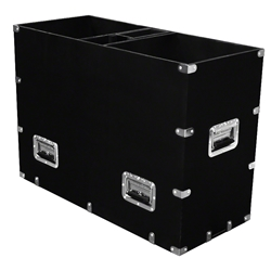 IntelliStage 3 Caster Board Accessory Case