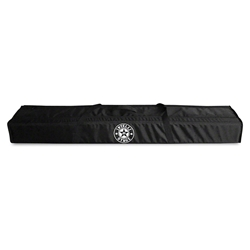 IntelliStage Backdrop Frame Storage Bag - DISCONTINUED duffel