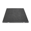 IntelliStage Lightweight 4'x4' Square Stage Platform (2-pack)