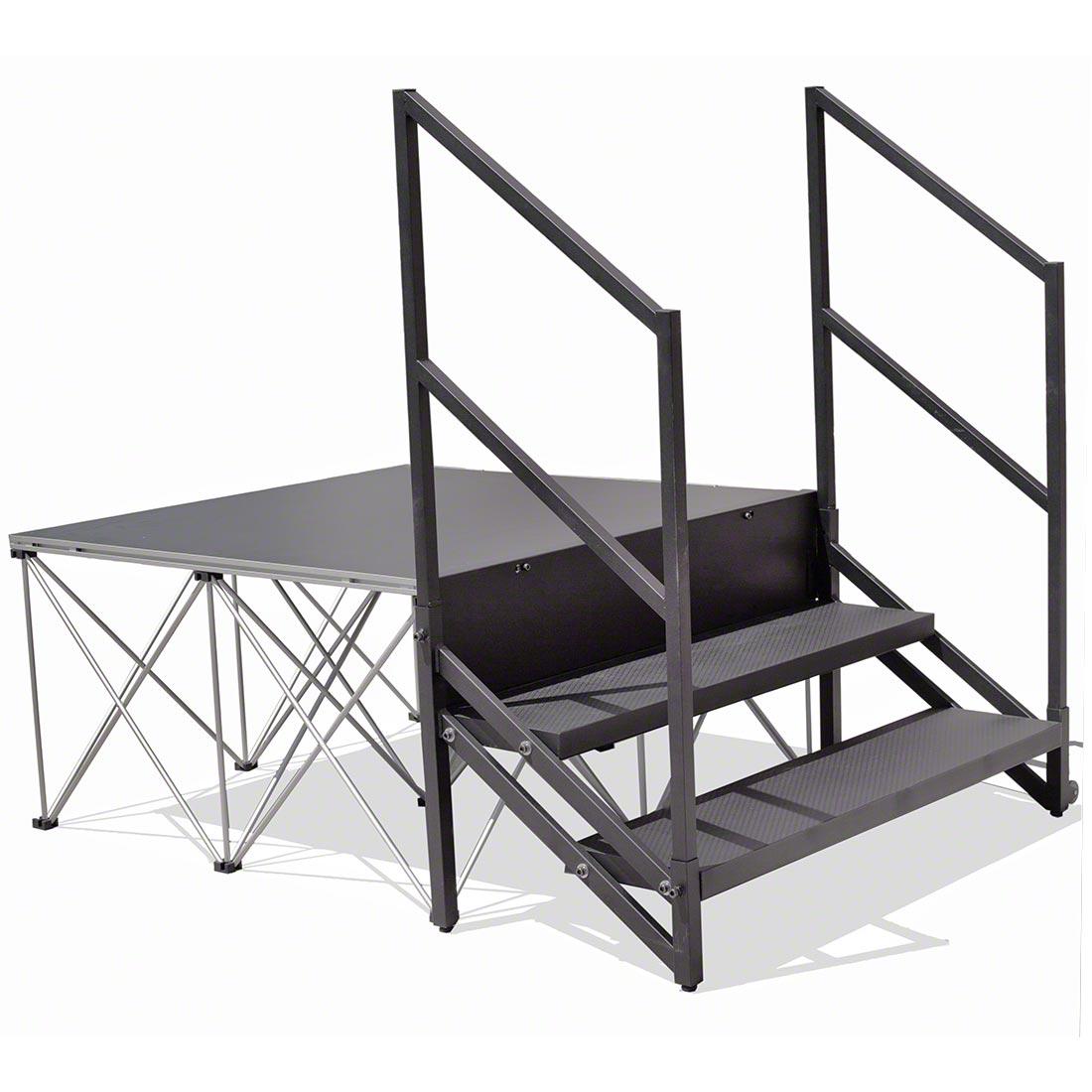 Etonnant StageDrop Portable Stage U0026 Truss