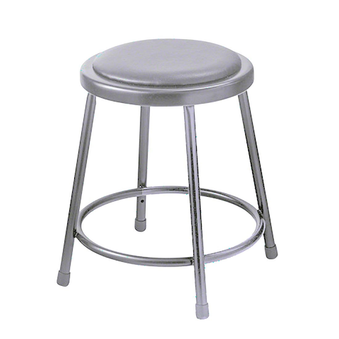 Astonishing National Public Seating 6400 Series Science Lab Stool With Alphanode Cool Chair Designs And Ideas Alphanodeonline