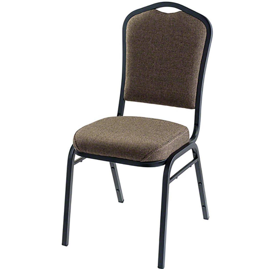 National Public Seating 9300 Series Silhouette Stack Chairs (4 Pack)   NPS   ...