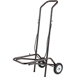 National Public Seating 9000 Series Stack Chair Dolly chair trolley, chair truck, chair dolley