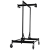 National Public Seating SDL Portable Stage Dolly