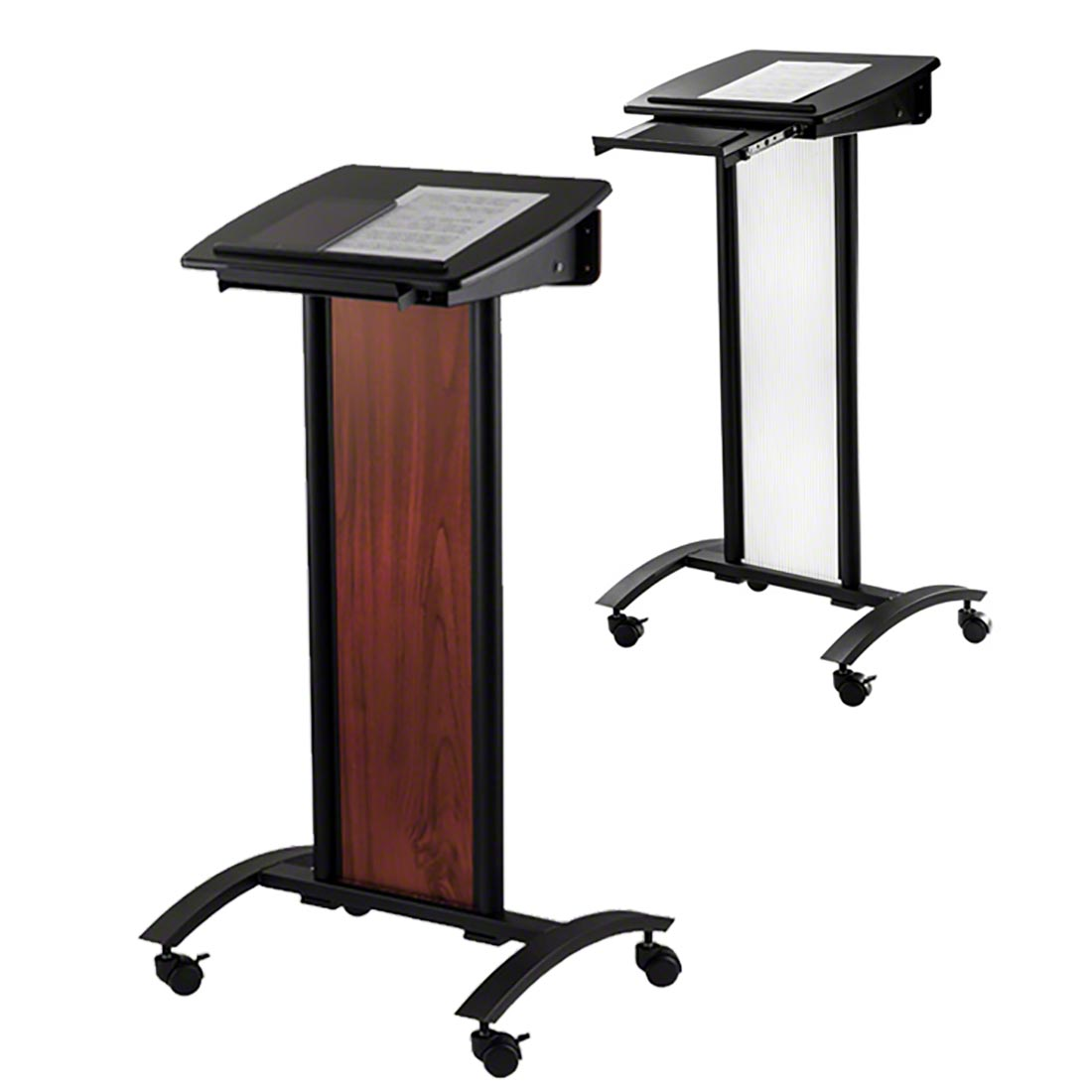 oklahoma sound cvs  u0026 39 the conversation u0026 39  lectern cvs   stagedrop com