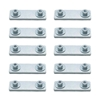 ProFlex Double Assembly Inserts (10-pack)