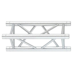 Pro-Flex Triangle Straight Truss 0.5m