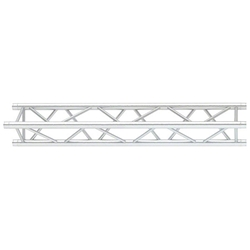 Pro-Flex Triangle Straight Truss 1.5m 1.5 meter truss
