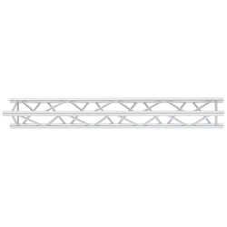 Pro-Flex Triangle Straight Truss 2m