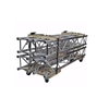 ProFlex Truss Storage / Transportation Trolley