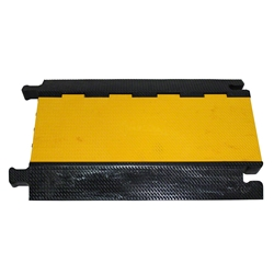 ProX 4-Channel Cable Ramp Protector global truss, euro truss, eurotruss, dura truss, duratruss