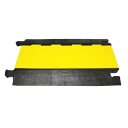 ProX 5-Channel Cable Ramp Protector global truss, euro truss, eurotruss, dura truss, duratruss