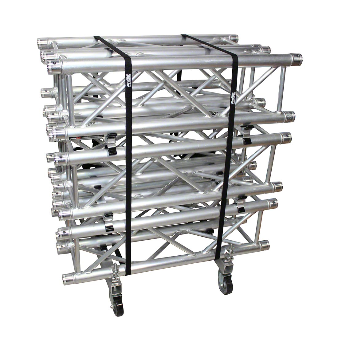 Truss Storage & Accessories