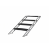 ProFlex Stairs, Ramps & Guard Rails