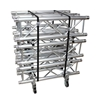 F34 Square Truss Storage & Accessories