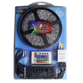 Xstatic Pro 16.4' 300 RGB LED Light Strip Kit with Wireless Remote