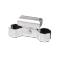 All-Terrain Corner Guard Rail Adaptor (Single)