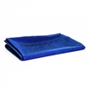 Ameristage Drapes for Pipe & Drape Backdrops, 6'x8' Royal Blue (Overstock)