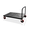 Biljax ST8100 Horizontal Storage Cart