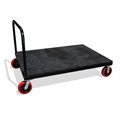 Biljax ST8100 Horizontal Stage Storage Cart