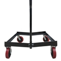 Biljax ST8100 Vertical Stage Storage Cart