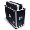 IntelliStage 3' Flight Case (Fits 6 3' platforms, 6 risers)