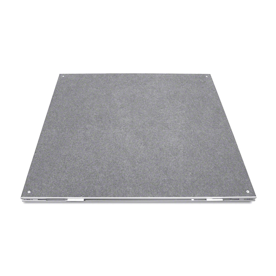 ISP3X3CD - Carpeted