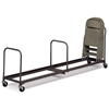 Midwest Folding CC Single-Level Chair Caddy