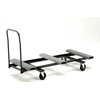 "Midwest Folding HTC72 Heavy-Duty Caddy for 72"" Tables"
