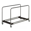 "Midwest Folding TEC Table Caddy for 48"" Tables"