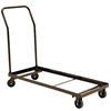 National Public Seating DY1100 Dolly for 1100 Series Folding Chairs