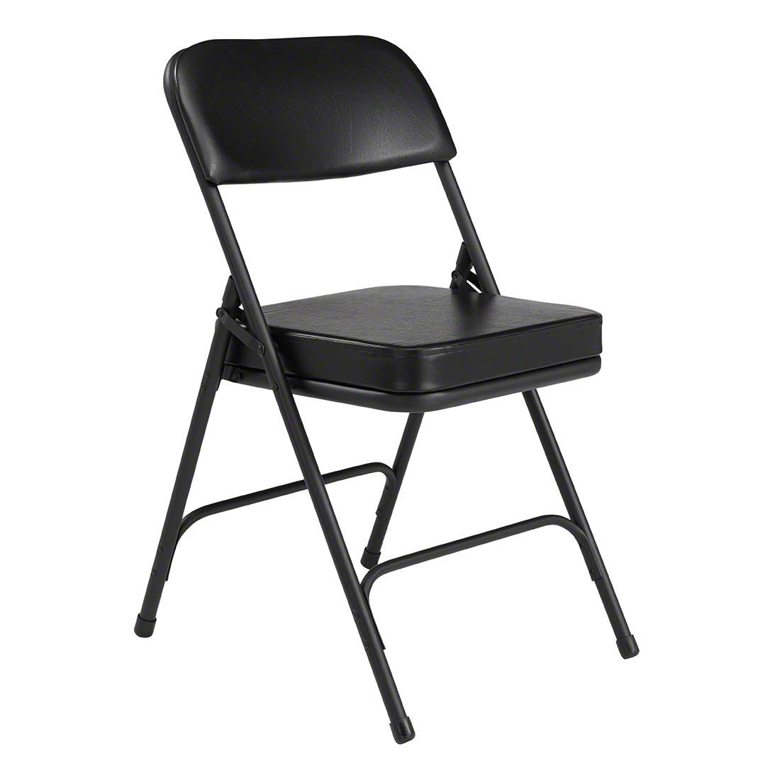 K /& B Furniture 3215-G Round Stool