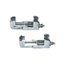 ProFlex Panel to Panel Stage Clamp (2-pack) - PF2PSC