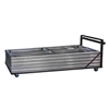 Staging 101 Stage Platform Trolley (fits 10 4'x8' stage panels)