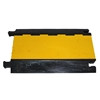 ProX 4-Channel Cable Ramp Protector