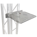 ProX Aluminum Shelf for Truss