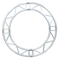 ProX F32 I-Beam Circle Truss Package - 3 Meters