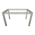 ProX EXPO 10'x20' Trade Show Booth F34 Square Truss Package